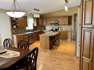 Photo 9: 21 421047 Range Road 24: Rural Ponoka County Detached for sale : MLS®# A1088742
