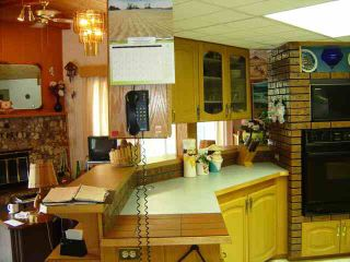 Photo 10: 7444 Anglemont Way in Anglemont: House for sale