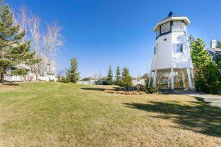 Photo 44: 75 8304 11 Avenue in Edmonton: Zone 53 Townhouse for sale : MLS®# E4241990