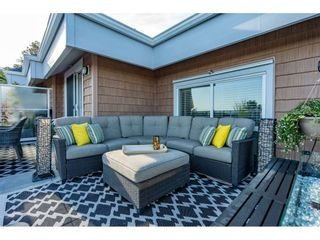 """Photo 27: 303 6490 194 Street in Surrey: Cloverdale BC Condo for sale in """"WATERSTONE"""" (Cloverdale)  : MLS®# R2489141"""