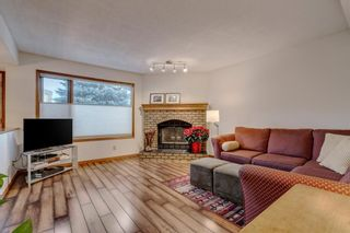Photo 21: 239 Douglasbank Drive SE in Calgary: Douglasdale/Glen Detached for sale : MLS®# A1050993