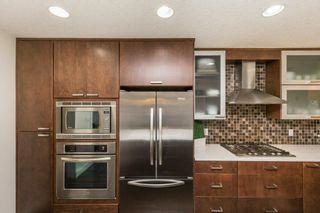 Photo 11: 9123 74 Avenue in Edmonton: Zone 17 House Half Duplex for sale : MLS®# E4241218
