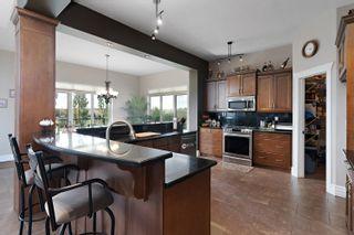 Photo 10: 53 Hillsborough Drive: Rural Sturgeon County House for sale : MLS®# E4264367