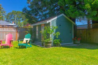 Photo 27: B 904 Old Esquimalt Rd in : Es Old Esquimalt Half Duplex for sale (Esquimalt)  : MLS®# 877246
