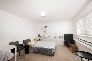 Photo 14: 614 E 14TH Avenue in Vancouver: Mount Pleasant VE House for sale (Vancouver East)  : MLS®# R2446577