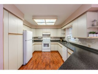"""Photo 12: 4873 209 Street in Langley: Langley City House for sale in """"Newlands"""" : MLS®# R2516600"""