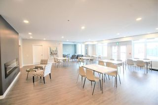 Photo 18: 304 50 Philip Lee Drive in Winnipeg: Crocus Meadows Condominium for sale (3K)  : MLS®# 202116989