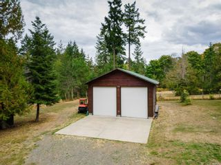 Photo 43: 521 Fourneau Way in : PQ Parksville House for sale (Parksville/Qualicum)  : MLS®# 886314