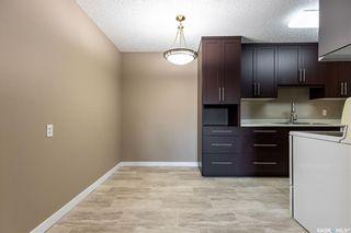 Photo 9: 315 3302 33rd Street West in Saskatoon: Dundonald Residential for sale : MLS®# SK870392