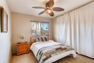 Photo 20: House for sale (San Diego)  : 5 bedrooms : 3341 Golfers Dr in Oceanside