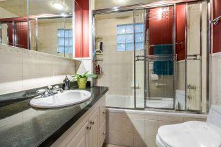 Photo 5: 430 GARRETT Street in New Westminster: Sapperton House for sale : MLS®# R2411143