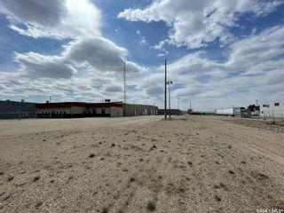 Photo 2: 2215 Faithfull Avenue in Saskatoon: North Industrial SA Commercial for lease : MLS®# SK855314