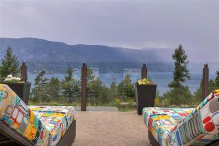 Photo 15: 4436 McCoubrey Road, in Lake Country: House for sale : MLS®# 10235973