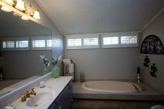 Photo 16: CARLSBAD WEST Manufactured Home for sale : 2 bedrooms : 7322 San Bartolo in Carlsbad