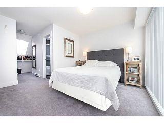 "Photo 7: 3331 WINDSOR ST in Vancouver: Fraser VE Townhouse for sale in ""THE NINE"" (Vancouver East)  : MLS®# V1043516"