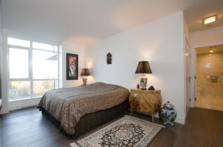 """Photo 11: 901 5989 WALTER GAGE Road in Vancouver: University VW Condo for sale in """"CORUS"""" (Vancouver West)  : MLS®# R2360139"""