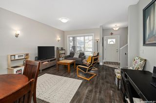 Photo 6: 226 Eaton Crescent in Saskatoon: Rosewood Residential for sale : MLS®# SK858354