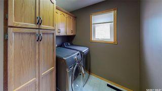 Photo 16: 418 Terra Nova Drive in Balgonie: Residential for sale : MLS®# SK859221