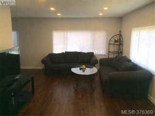 Photo 5: 995 Haslam Ave in VICTORIA: La Glen Lake House for sale (Langford)  : MLS®# 755463