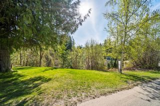 Photo 8: 2275 Ta Lana Trail, in Blind Bay: Vacant Land for sale : MLS®# 10240526