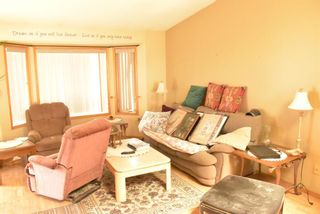 Photo 7: 115 5 Street: Dalroy Detached for sale : MLS®# A1105199