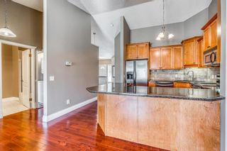 Photo 11: 39 Richelieu Court SW in Calgary: Lincoln Park Row/Townhouse for sale : MLS®# A1104152