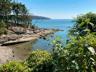 Photo 1: 586 BAKERVIEW Drive: Mayne Island House for sale (Islands-Van. & Gulf)  : MLS®# R2529292