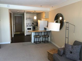 Photo 5: 203 9805 Second St in : Si Sidney North-East Condo for sale (Sidney)  : MLS®# 873921