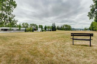 Photo 35: 310 3730 50 Street NW in Calgary: Varsity Apartment for sale : MLS®# A1148662
