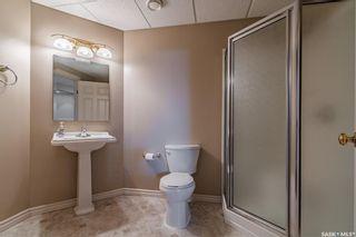 Photo 31: 828 Beechmont Lane in Saskatoon: Briarwood Residential for sale : MLS®# SK844207