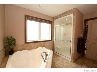 Photo 35: 14 WAGNER Bay: Balgonie Single Family Dwelling for sale (Regina NE)  : MLS®# 537726