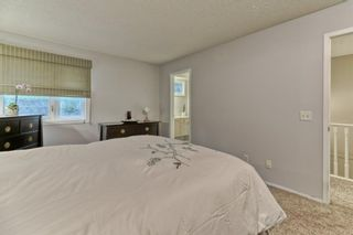 Photo 18: 85 Coachway Gardens SW in Calgary: Coach Hill Row/Townhouse for sale : MLS®# A1110212