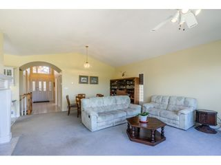 """Photo 9: 30 47470 CHARTWELL Drive in Chilliwack: Little Mountain House for sale in """"Grandview Ridge Estates"""" : MLS®# R2520387"""