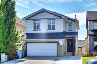 Photo 31: 143 Evanston View NW in Calgary: Evanston Detached for sale : MLS®# A1122212