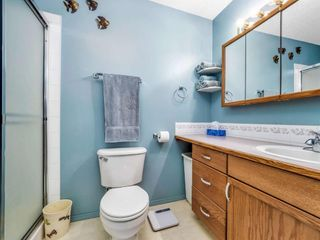 Photo 9: 32 500 Adelaide Crescent: Pincher Creek Row/Townhouse for sale : MLS®# A1092864