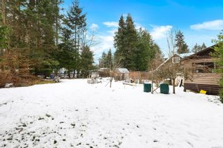 Photo 9: 5933 Mosley Rd in : CV Courtenay North House for sale (Comox Valley)  : MLS®# 866775