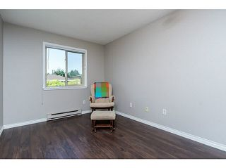 """Photo 15: 202 2709 VICTORIA Drive in Vancouver: Grandview VE Condo for sale in """"VICTORIA COURT"""" (Vancouver East)  : MLS®# V1132733"""