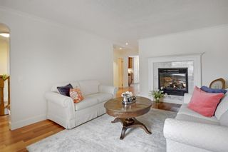 Photo 6: 5915 34 Street SW in Calgary: Lakeview Detached for sale : MLS®# A1093222