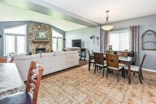 Photo 24: 36 McQueen Drive in Brant: House for sale : MLS®# H4063243