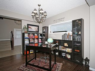 Photo 14: 233 RANCH Close: Strathmore House for sale : MLS®# C4125191
