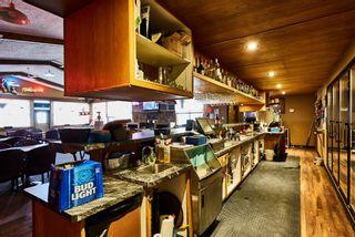 Photo 10: 102 Spruce Drive: Coalhurst Business for sale : MLS®# A1128377