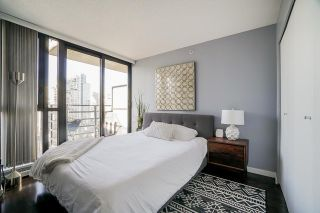 Photo 18: 2806 909 MAINLAND STREET in Vancouver: Yaletown Condo for sale (Vancouver West)  : MLS®# R2507980