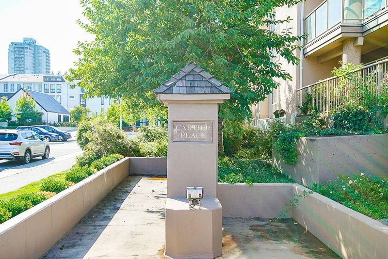 FEATURED LISTING: 210 - 14981 101A Avenue Surrey