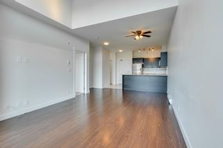 """Photo 5: 412 33539 HOLLAND Avenue in Abbotsford: Central Abbotsford Condo for sale in """"THE CROSSING"""" : MLS®# R2605185"""