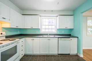 Photo 12: 5227B South Street in Halifax: 2-Halifax South Residential for sale (Halifax-Dartmouth)  : MLS®# 202115918