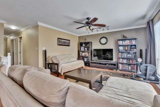 Photo 3: 34981 BERNINA Court in Abbotsford: Abbotsford East House for sale : MLS®# R2614970