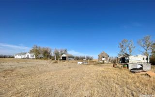 Photo 6: South Wiseton Acreage in Elrose: Residential for sale : MLS®# SK873952