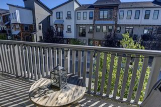 Photo 36: 13 Walden SE in Calgary: Walden Row/Townhouse for sale : MLS®# A1146775