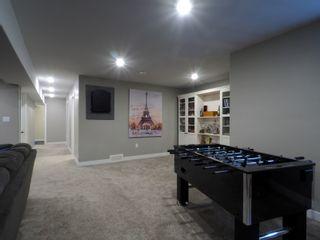 Photo 35: 56 Wilson Street in Portage la Prairie RM: House for sale : MLS®# 202107716