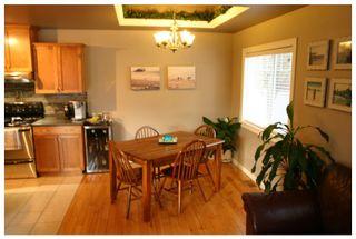 Photo 23: 9 2060 Northeast 12 Avenue in Salmon Arm: Uptown House for sale (NE Salmon Arm)  : MLS®# 10146052
